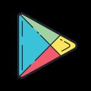 Android LAN messenger